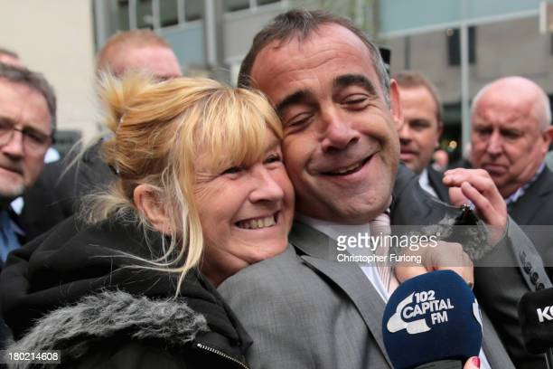 who is kevin webster dating in corrie Janette beverley is the ex-wife of the now bankrupt michael le vell here's everything you need to know about the actress janette beverley was married to michael le vell (corrie's kevin webster)rex featureswho is janette beverley.