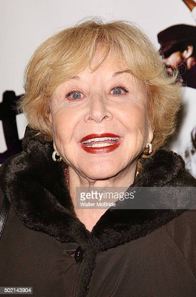 Michael Learned Stock Photos And Pictures Getty Images
