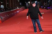 """""""Fahreneit 11/9"""" Red Carpet Arrivals - 13th Rome Film..."""