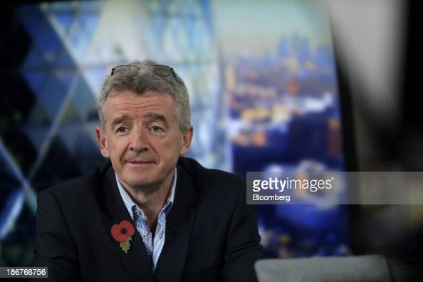 the story of ryanair holdings plc Ryanair holdings plc (ryanair holdings) is a holding company for ryanair  limited (ryanair) ryanair operates an ultra-low fare, scheduled-passenger  airline.