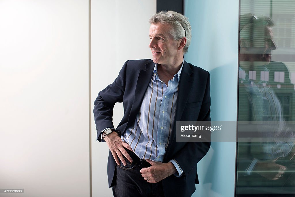 the story of ryanair holdings plc Stoxx 600 set for 17% rise in october stocks across europe stuck around five-month highs tuesday, with the last session of what's set to be a winning month of october seeing share-price gains for airline ryanair holdings plc and oil major bp plc.