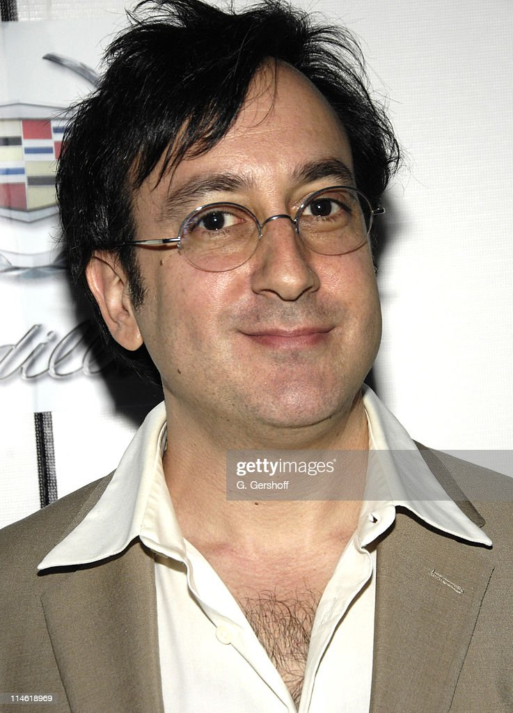 Michael Panes during 6th Annual Tribeca Film Festival 'Watching the Detectives' After Party ... Show more - michael-panes-during-6th-annual-tribeca-film-festival-watching-the-picture-id114618969