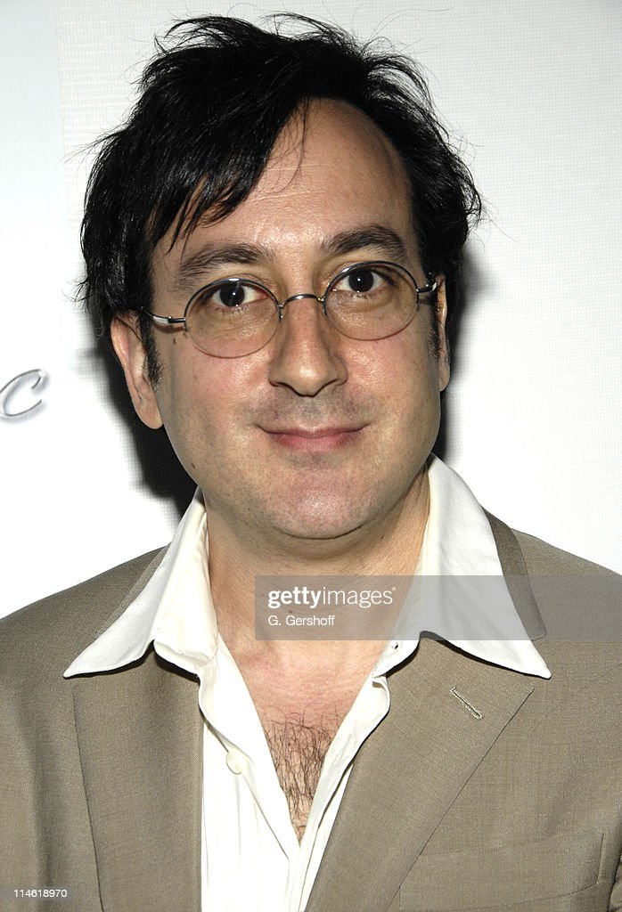 Michael Panes during 6th Annual Tribeca Film Festival 'Watching the Detectives' After Party ... Show more - michael-panes-during-6th-annual-tribeca-film-festival-watching-the-picture-id114618970