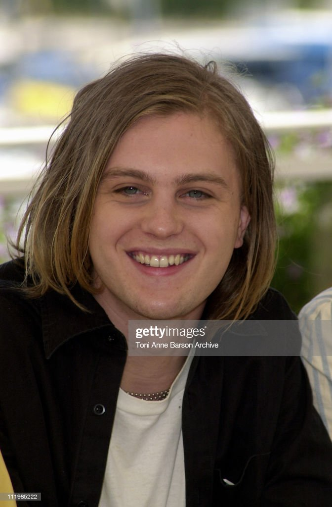 "Cannes 2002 - ""Murder by Numbers"" - Photo Call"