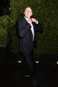 Michael Rapaport attends the 2015 Tribeca Film Festival Chanel Artists' Dinner at Balthazar on April 20 2015 in New York City