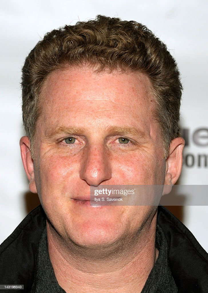 <a gi-track='captionPersonalityLinkClicked' href=/galleries/search?phrase=Michael+Rapaport&family=editorial&specificpeople=234353 ng-click='$event.stopPropagation()'>Michael Rapaport</a> attends the premiere of 'Alekesam' at Tribeca Grand Hotel on April 20, 2012 in New York City.