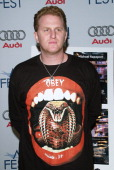 Michael Rapaport during AFI Festival 2006 Premiere of 'Special' at AFI Festival Village in Los Angeles California United States