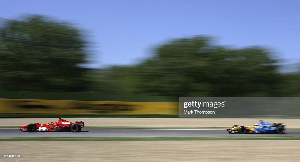 F1 Grand Prix of San Marino Photos and Images | Getty Images
