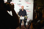 """""""At Home with Amy Sedaris"""" Premiere Screening And Party"""