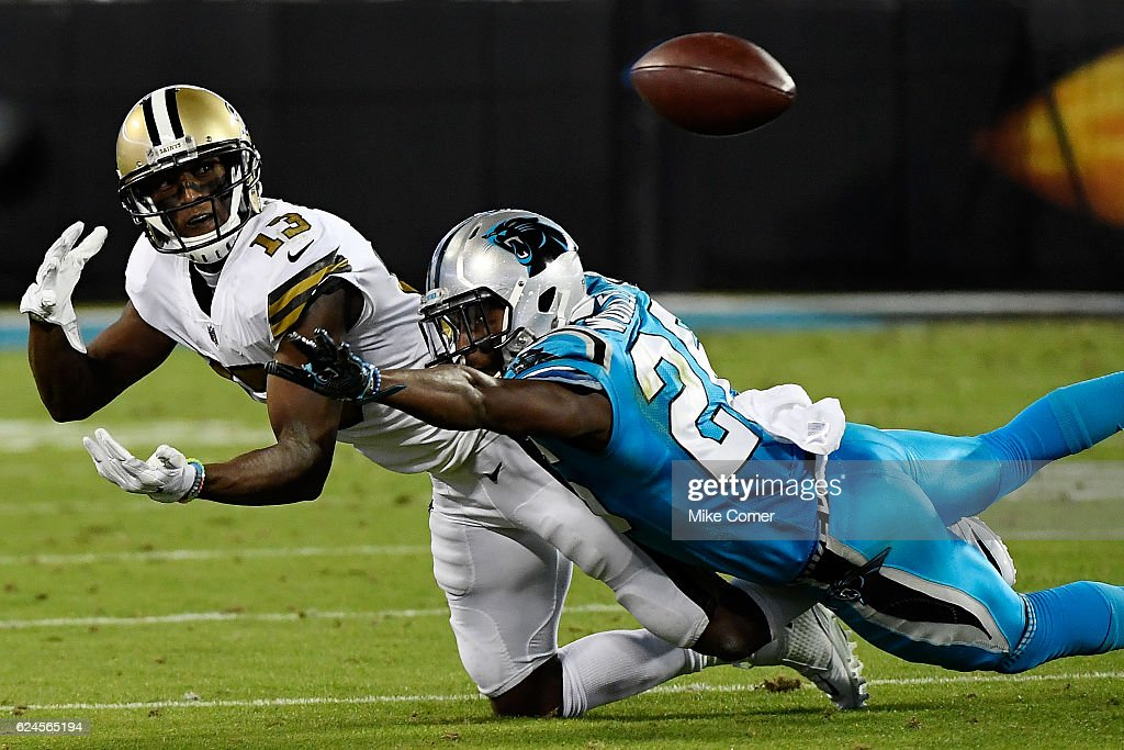 Image result for michael thomas panthers