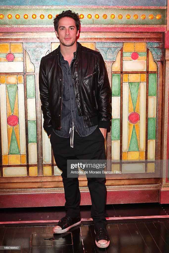 1000  images about Michael Trevino on Pinterest | Seasons, Candice ...