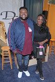 62nd Annual GRAMMY Awards - GRAMMY Gift Lounge Day 3