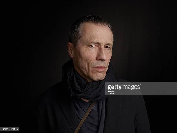 Michael Wincott as Adrian Cross 24 LIVE ANOTHER DAY is set to premiere Monday May 5 2014 with a special twohour episode on FOX