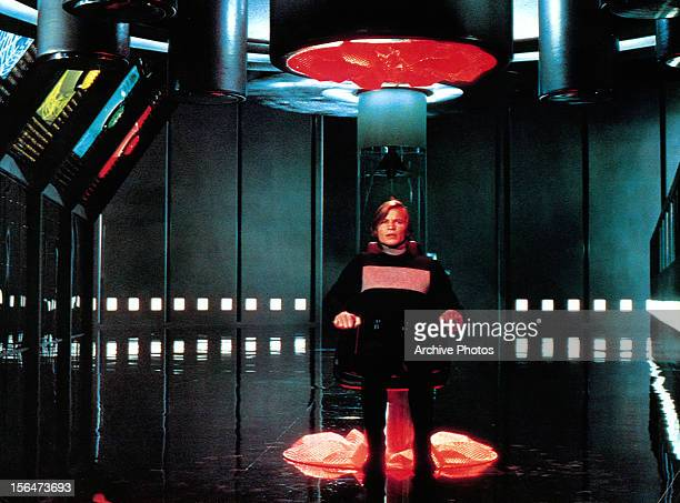 Logan's Run Stock Photos and Pictures | Getty Images