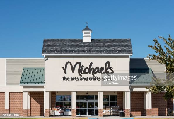 Details: Check out Michaels' weekly ads and coupons for savings on arts supplies, framing, baking, beads, knitting and much more.