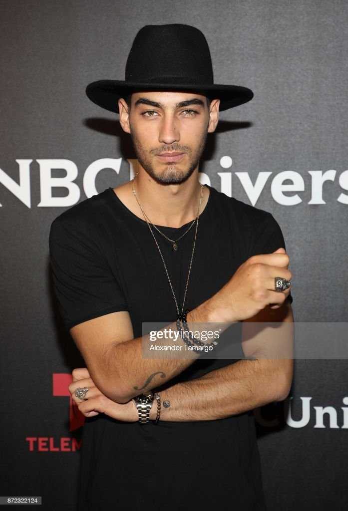 http://media.gettyimages.com/photos/michel-duval-attends-the-nbcuniversal-international-offsite-event-at-picture-id872322124