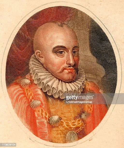 montaigne essays in french Free kindle book and epub digitized and proofread by project gutenberg.