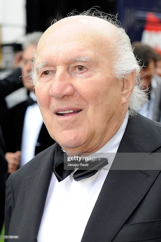 <a gi-track='captionPersonalityLinkClicked' href=/galleries/search?phrase=Michel+Piccoli&family=editorial&specificpeople=228573 ng-click='$event.stopPropagation()'>Michel Piccoli</a> is seen during The 64th Annual Cannes Film Festival on May 13, 2011 in Cannes, France.