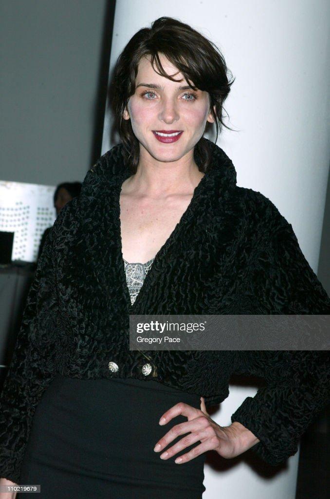 michele hicks actress