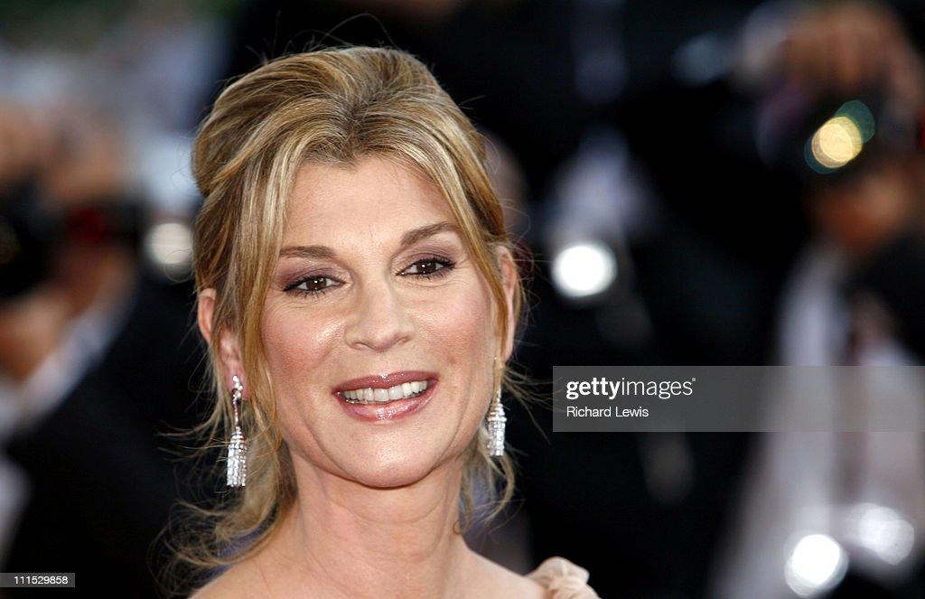 "2006 Cannes Film Festival - ""Indigenes"" Premiere"