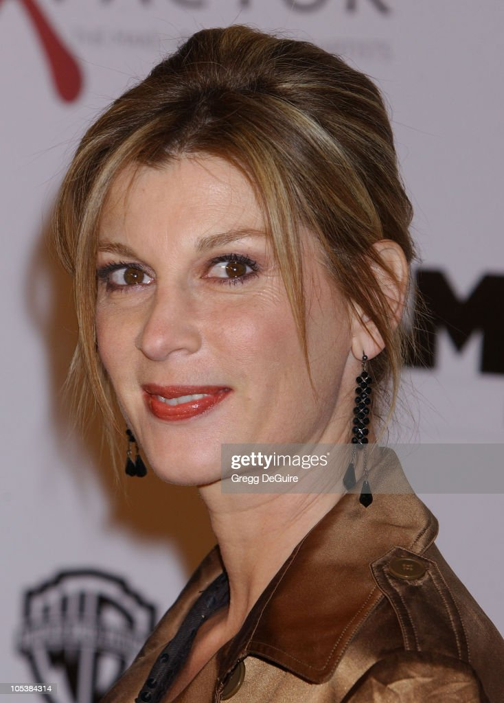 """""""The Aviator"""" Los Angeles Premiere - Arrivals"""