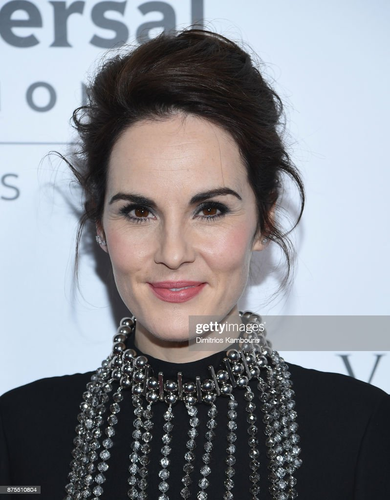 """Downton Abbey: The Exhibition"" Gala Reception"