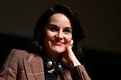 """""""Downton Abbey"""" Press Conference - 14th Rome Film Fest..."""
