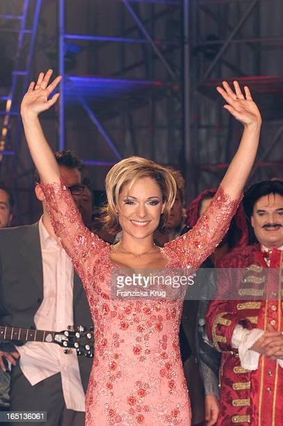gran prix eurovision