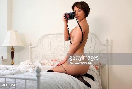 Boudoir Photography :: Styled by Eutopia Events :: Hair & Makeup ...