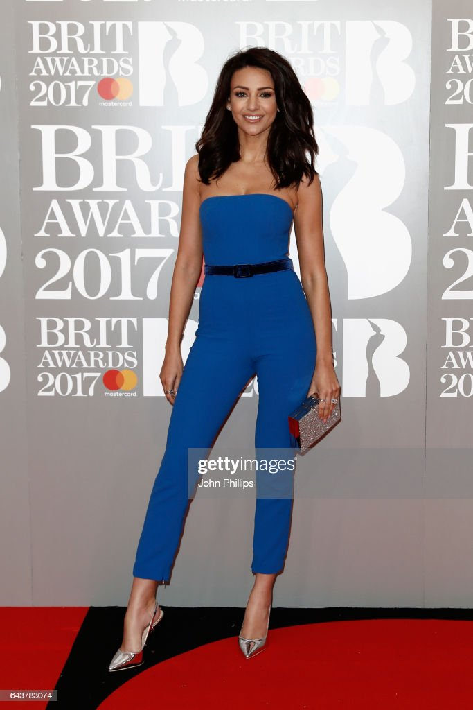 michelle-keegan-attends-the-brit-awards-2017-at-the-o2-arena-on-22-picture-id643783074