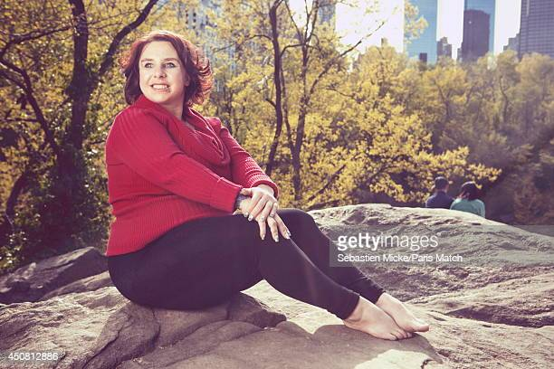 Image result for michelle knight   getty image