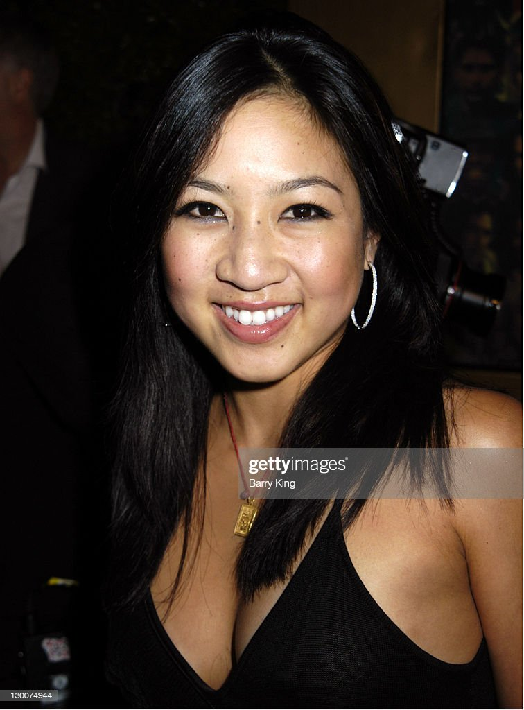 Michelle Kwan | Getty Images