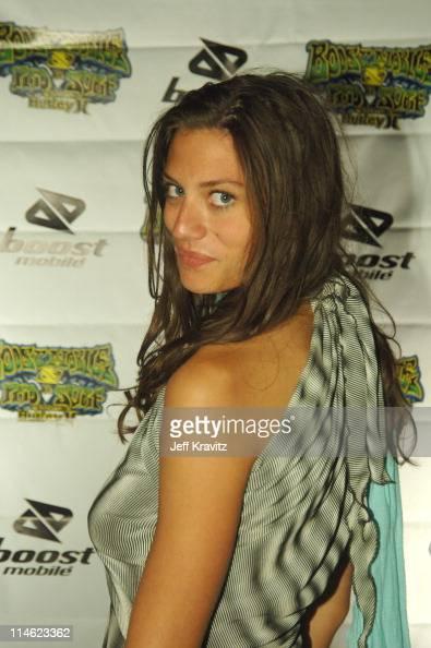Michelle Lombardo Nude Photos 62