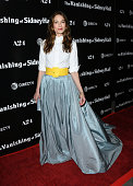 """Premiere of A24 And DirecTV's """"The Vanishing Of Sidney..."""