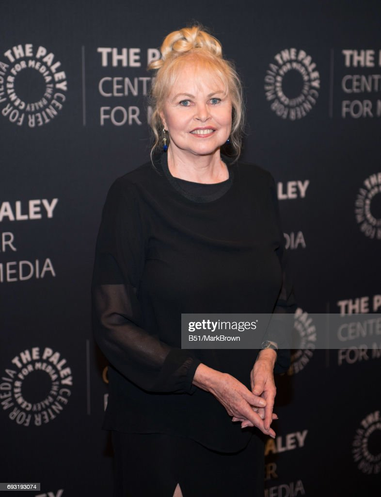 The Paley Center For Media Presents:  All You Need Is The Summer Of Love