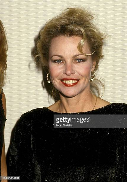 Michelle Phillips during Michelle Phillips at 39th Annual Directors Guild of America Awards at Sheraton Premiere Hotel in Los Angeles California...