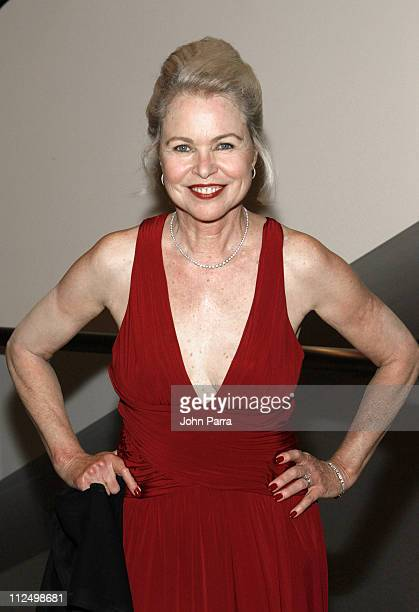 Michelle Phillips during The 21st Annual Fort Lauderdale International Film Festival Presents 'FLIFF Uncorked' Arrivals at Hollywood Westin Diplomat...
