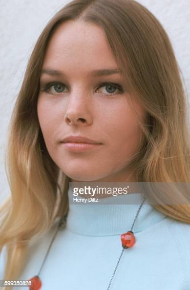 Michelle Phillips nudes (98 foto) Ass, Snapchat, butt