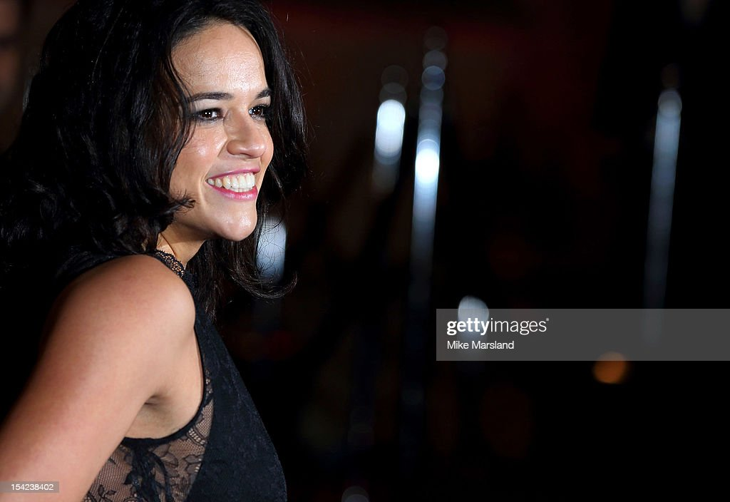 <a gi-track='captionPersonalityLinkClicked' href=/galleries/search?phrase=Michelle+Rodriguez&family=editorial&specificpeople=206182 ng-click='$event.stopPropagation()'>Michelle Rodriguez</a> attends the Hollywood Costume gala dinner at Victoria & Albert Museum on October 16, 2012 in London, England.
