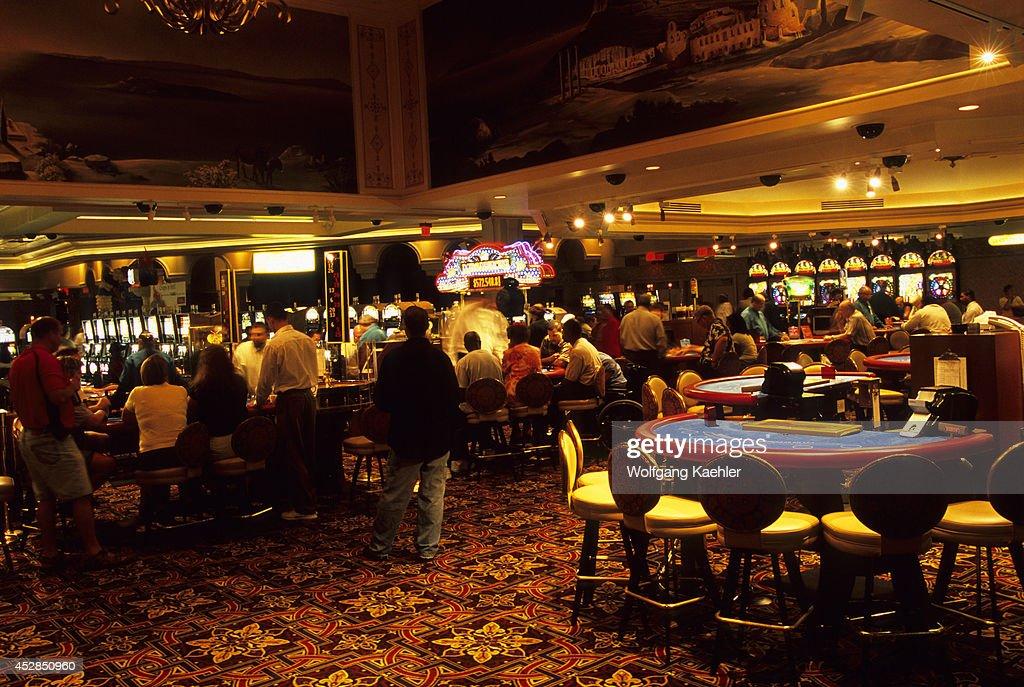 Greektown casino number el doradro casino las vegas