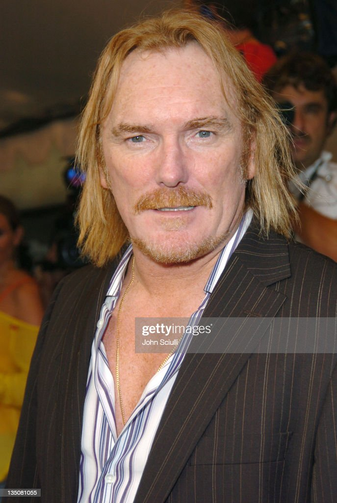 <a gi-track='captionPersonalityLinkClicked' href=/galleries/search?phrase=Mick+Davis&family=editorial&specificpeople=240575 ng-click='$event.stopPropagation()'>Mick Davis</a> during 2004 Toronto International Film Festival - 'Modigliani' Premiere at Roy Thompson Hall in Toronto, Ontario, Canada.