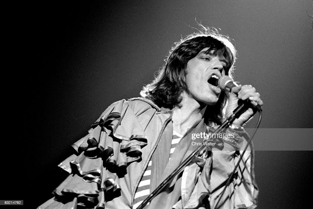 <a gi-track='captionPersonalityLinkClicked' href=/galleries/search?phrase=Mick+Jagger&family=editorial&specificpeople=201786 ng-click='$event.stopPropagation()'>Mick Jagger</a> of the Rolling Stones, 1970s