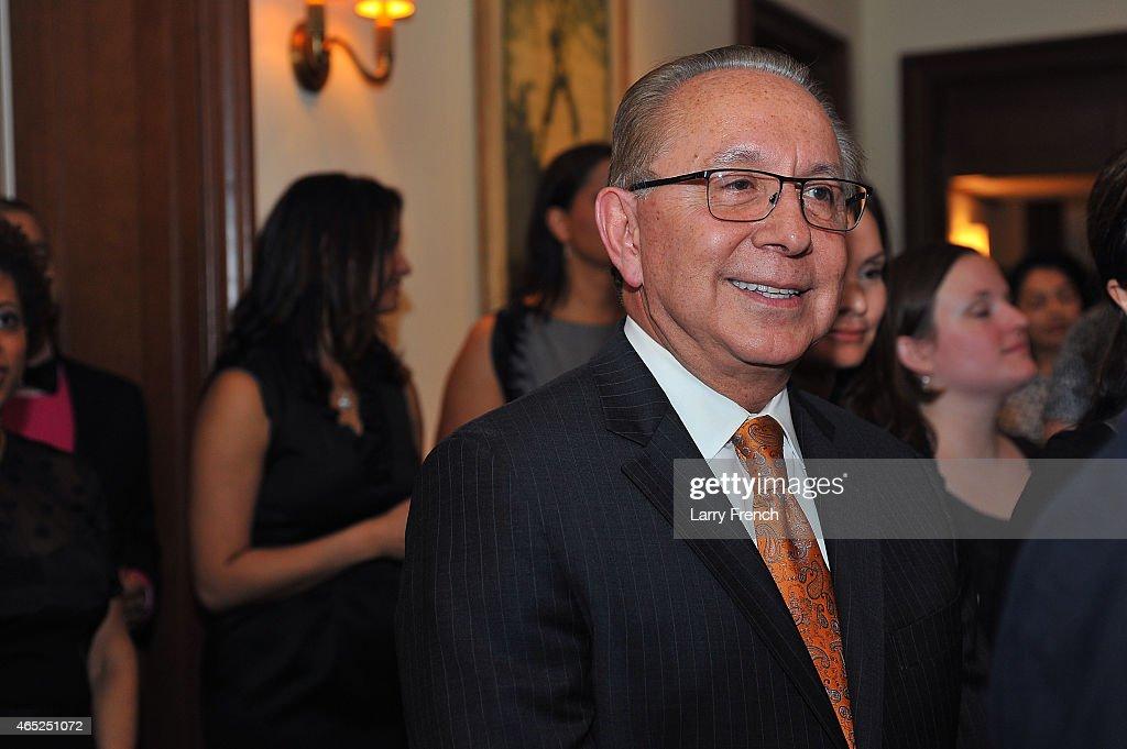 Mickey Ibarra
