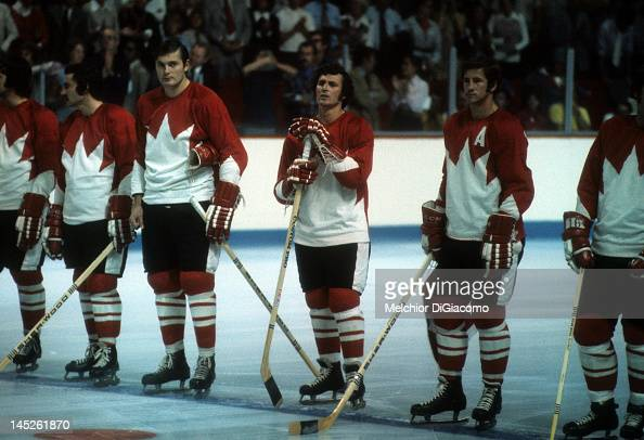 classic 1972 summit series Da, da canada nyet, nyet soviet : the cultural significance of canada's victory of the 1972 summit series robbie rutley 300071831 hist 324 molly ungar november 14, 2013 for some canadians it's a forty year old moment indelibly seared into their memories for others, it's a hockey legend.