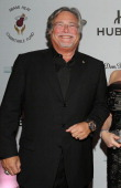 Micky Arison attends the Miami HEAT Family Foundation night of 'Motown Revue' on February 27 2013 in Miami Florida