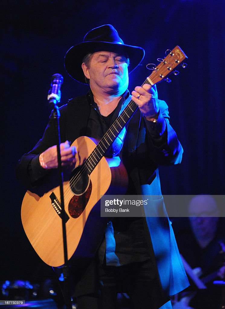 <a gi-track='captionPersonalityLinkClicked' href=/galleries/search?phrase=Micky+Dolenz&family=editorial&specificpeople=221363 ng-click='$event.stopPropagation()'>Micky Dolenz</a> attends 2013 Rockers on Broadway at Le Poisson Rouge on November 11, 2013 in New York City.