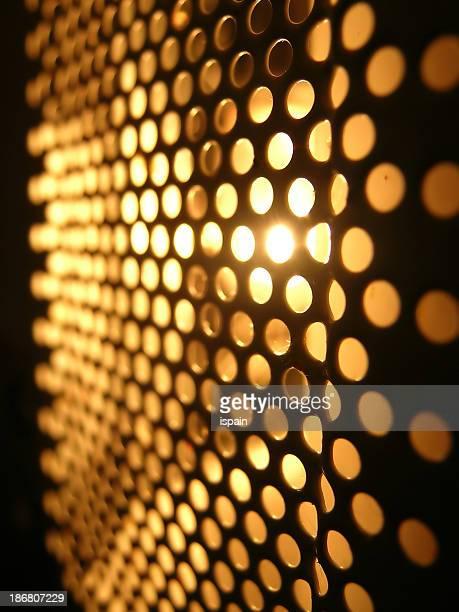 Micro Light