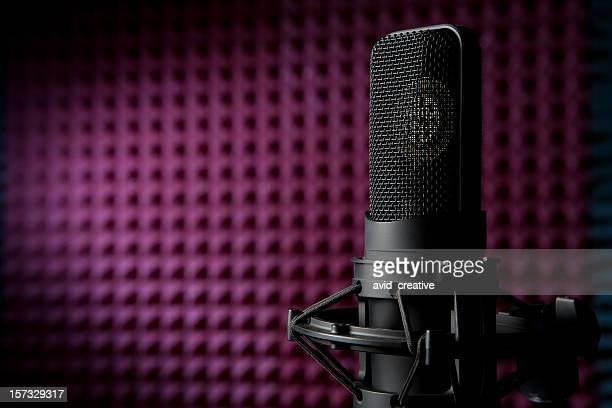 Microphones: Vous êtes Attention s'il vous plaît.