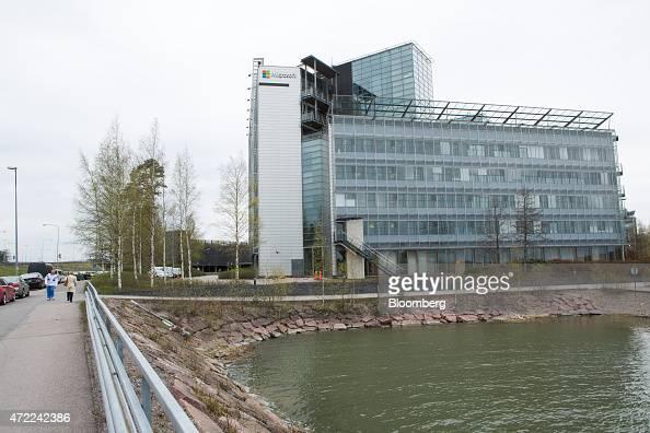 Espoo Stock-Fotos und Bilder