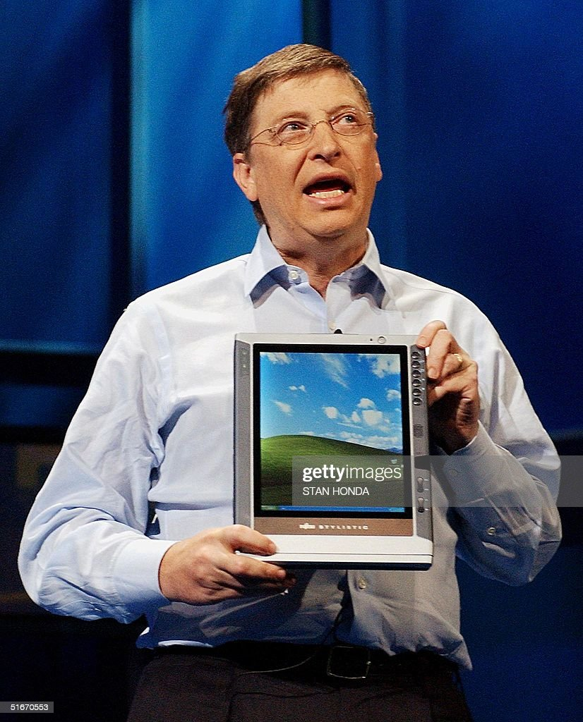 bill gates and the microsoft corporation Bill gates - you love him, you hate him, maybe you should get to know him the founder of the microsoft has a lot of admirers and we can tell.